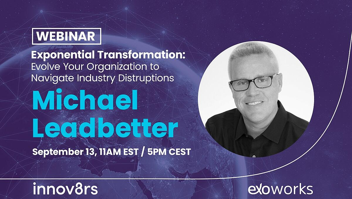 ExO-Blog-Innov8rs-Webinar
