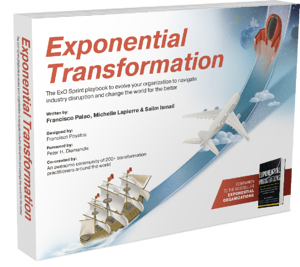 exponential-transformation-book-1