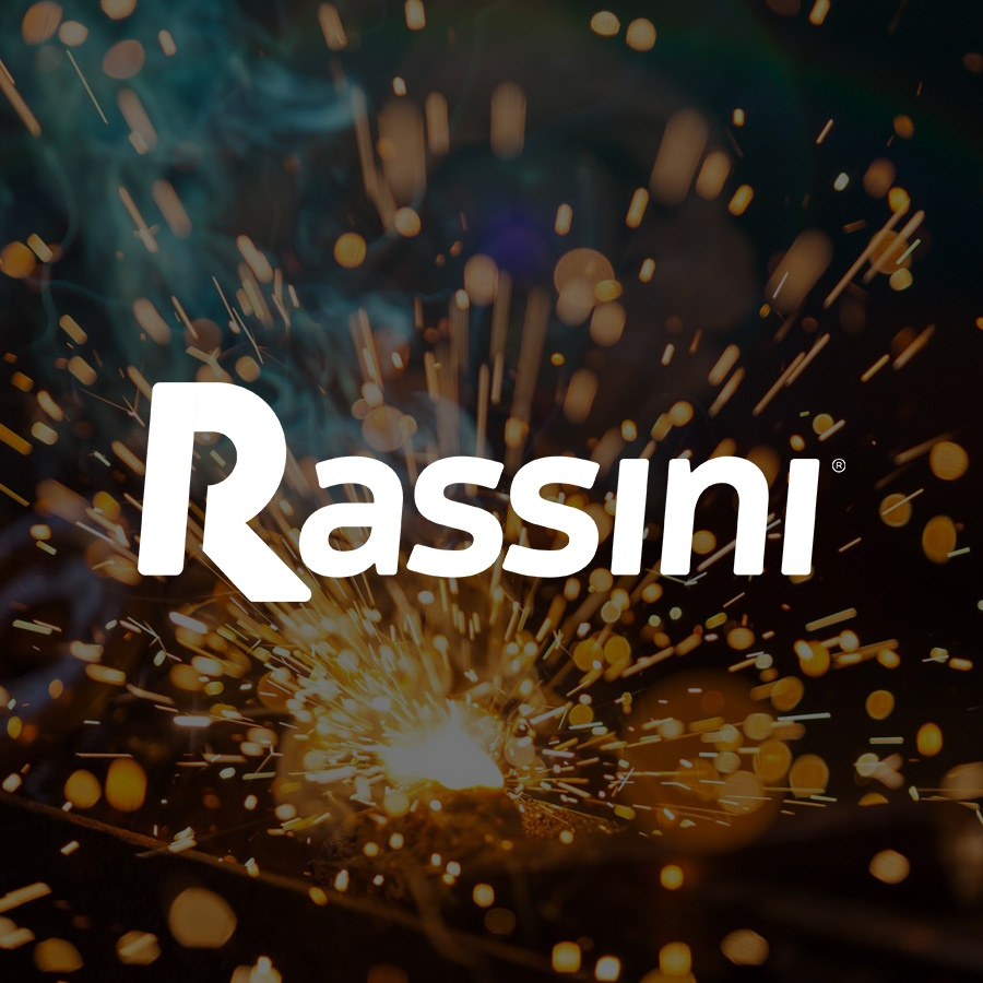 rassini-case-ftimg