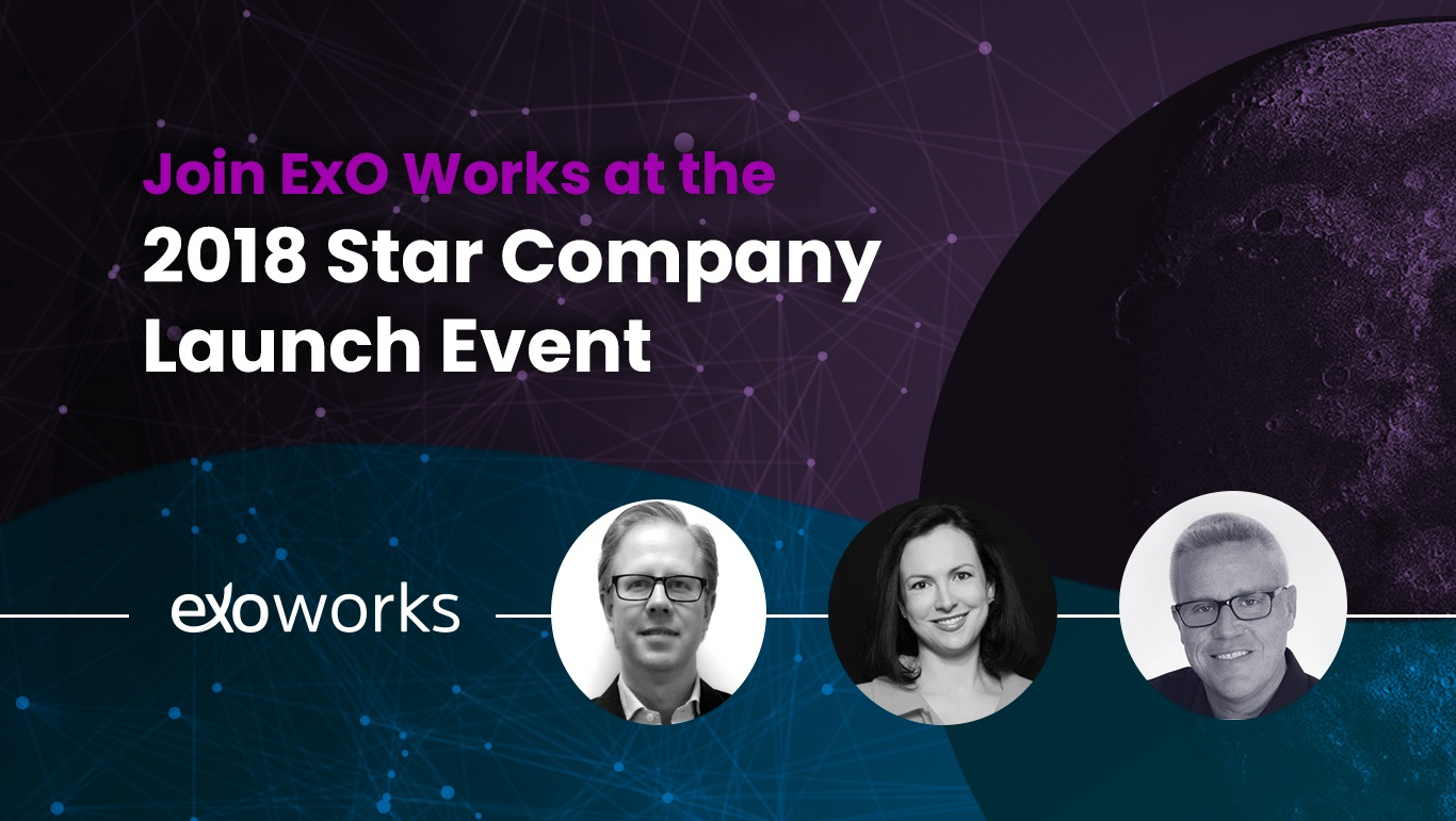 Join-ExO-Works-at-the-2018-Star-Company-Launch-Event