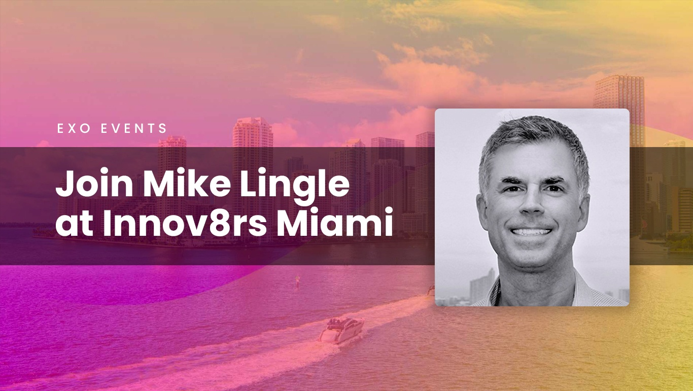 Join-Mike-Lingle-at-Innov8rs-Miami