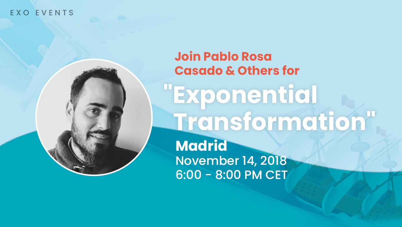 Join-Pablo-Rosa-Casado-&-Others-for-'Exponential-Transformation'