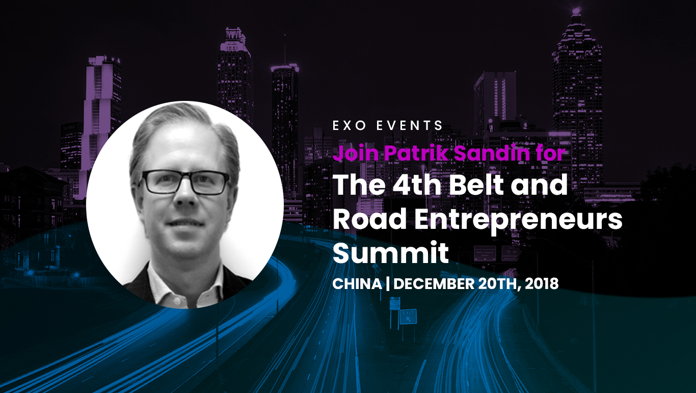 The-4th-Belt-and-Road-Entrepreneurs-Summit