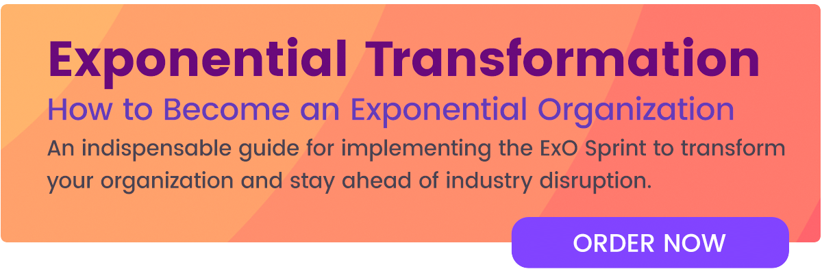 Exponential-Transformations-Book-Email-Footer2