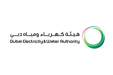 Dubai-Electricity-and-Water-Authority