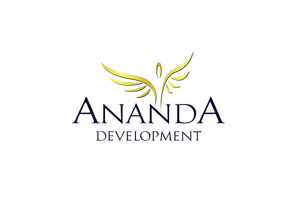 ananda-development-logo