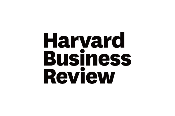 harvard-business-review-logo