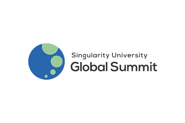 singularity-univ-global-summit-logo