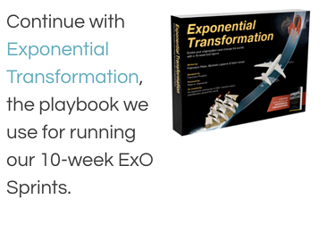Exponential Transformations Book