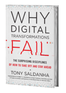 Why-Digital-Transformations-Fail-Book