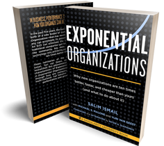 exponential-organizations-book-2