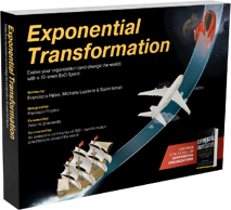 exponential-transformations-book-cover@x2