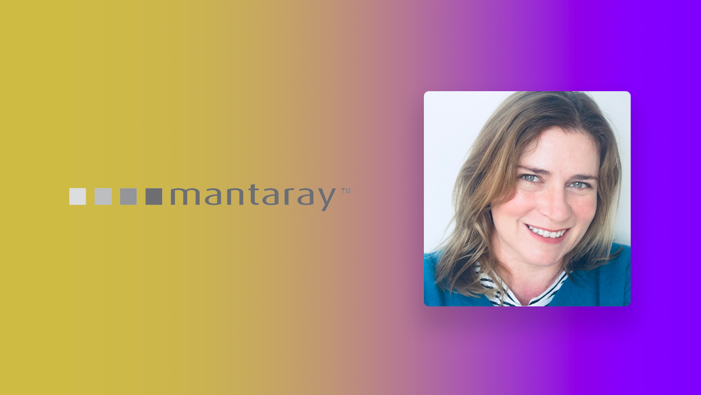 A-Conversation-with-Helga-Stegmann-of-Mantaray3