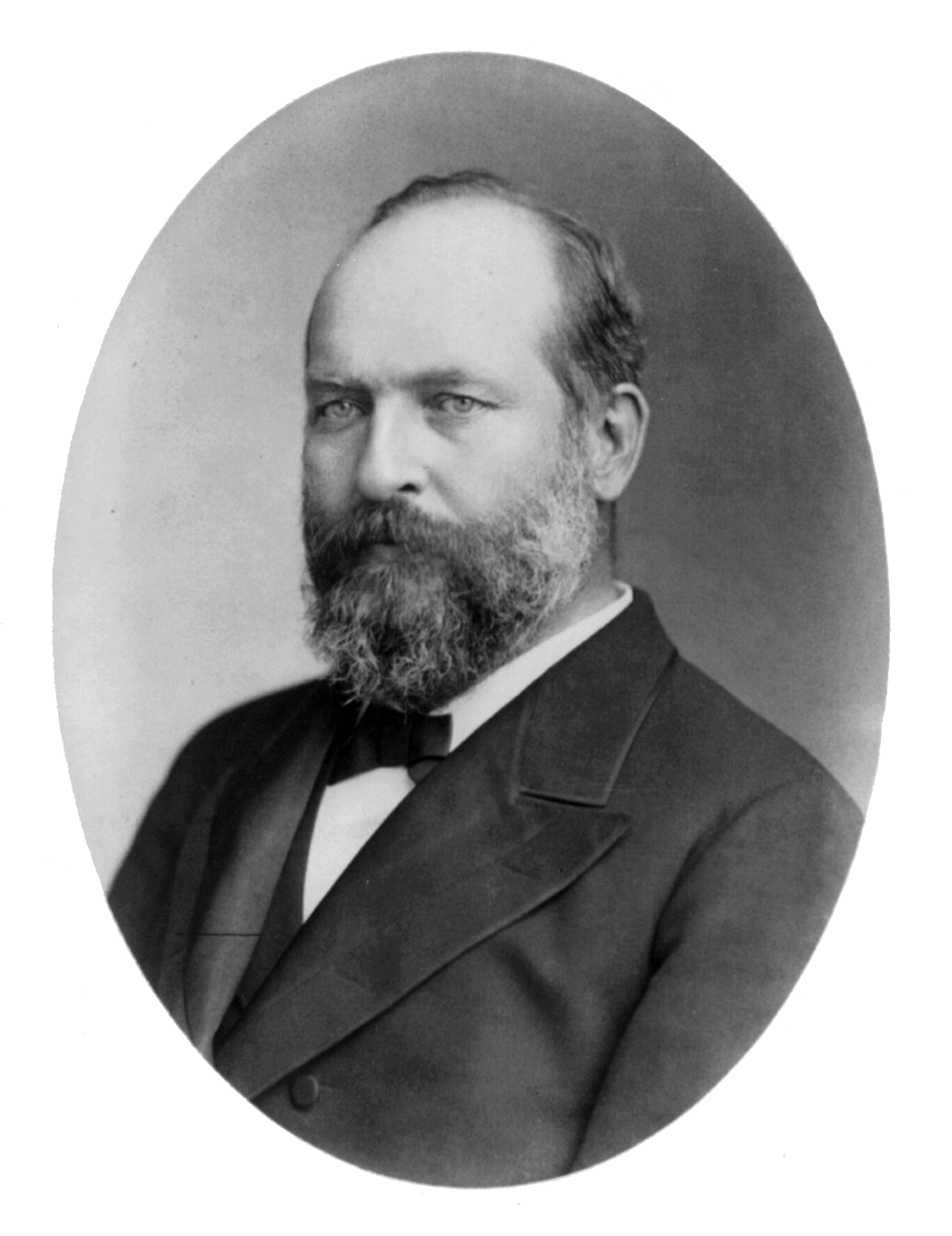 James-Garfield-Headshot