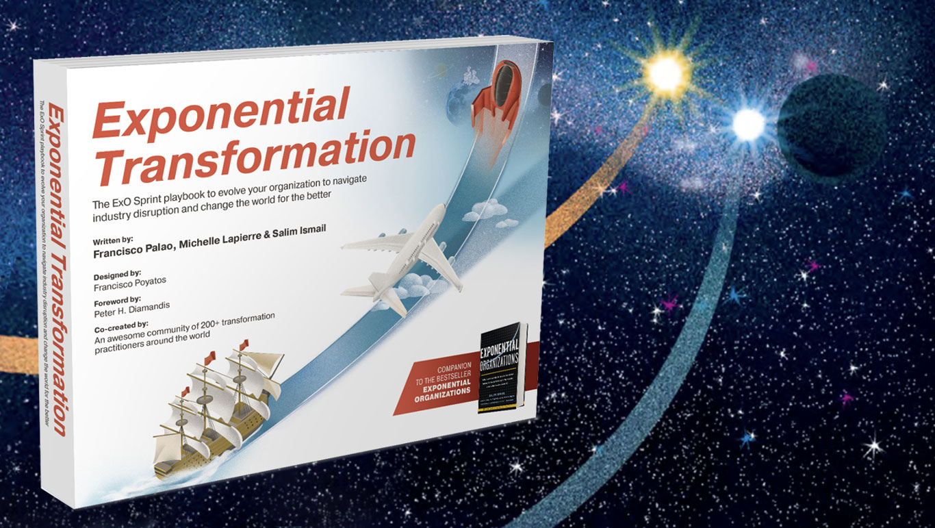 Making-the-Exponential-Transformation-1